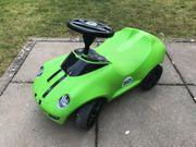 Bobby Car Rutschauto Porsche