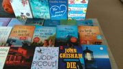 Roman Sammlung Lesen 22 Sawatzki