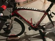 2014 Specialized Venge S Works