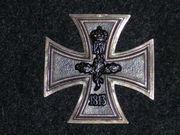 Eisernes Kreuz 1914
