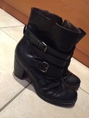Stiefel Boots