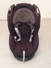 Auto-Kindersitz Maxi-Cosi Tobi