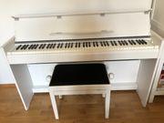 Yamaha Arius YDP-S52 E Piano