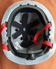 Helm Inliner 52-56 cm