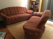 Couch Chaiselongue Teppich