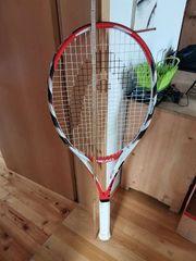 Head Riesen Tennisschläger 140cm