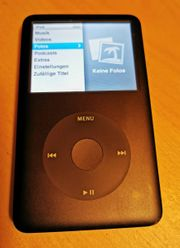 Apple iPod Video 80 GB