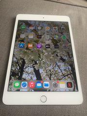 iPad mini4 128 gb Wifi