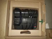 Siemens Telefax 840S