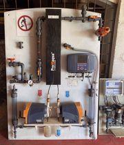 ProMinent Belo Zon CDVC10 Generator
