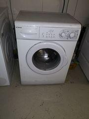 Waschmaschine zu verkaufen