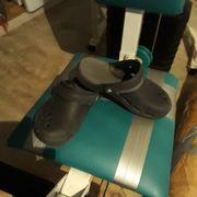 Diverse Schuhe Neuzustand Grösse 37