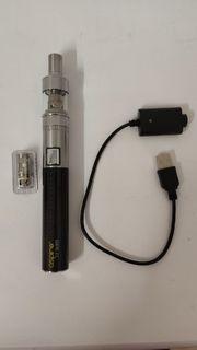 E-Zigarette Verdampfer Akkuträger Aspire CF
