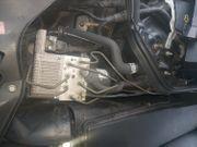 ABS Block Hydraulikblock Mercedes W211
