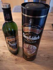 Glenfiddich Special Reserve Scotch Whisky