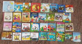 Komplett haufenweise Kinder PIXI Bücher: Kleinanzeigen aus Bad Köstritz - Rubrik Kinder- und Jugendliteratur