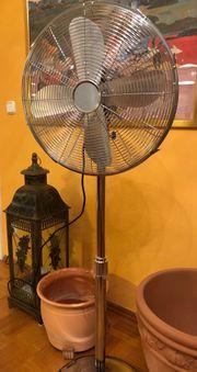 Stand-Ventilator NEU Euromate GmbH 48-cm-durchm