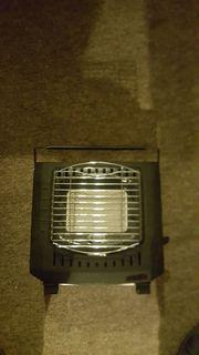 ROWI HGS 2000 2T Gasheitzer