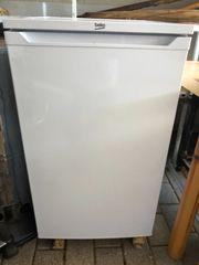 Beko Kühlschrank zu verkaufen