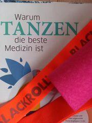 JETZT Bewegungs- TanzRAUM LUDWIGSBURG