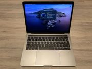 Macbook Pro 13 i7 16GB