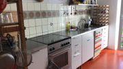 Küchenzeile ikea