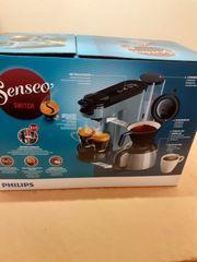 verkaufe Senseo Switch von Philips