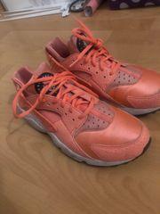 Nike huarache gr 40