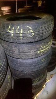 155 70 13 Reifen Winter
