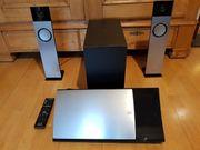 Sony BDV-NF 720 2 1