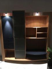 Haushalt & Möbel in Mannheim - gebraucht und neu kaufen ...