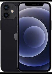 Tausche iPhone 12 mini