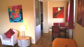 Vermietung 3-Zimmer-Wohnungen - 3 5 Zimmer Wohnung Nürnberg