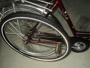 Zweiradmechaniker sucht Minijob Einmaljob 450