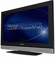 Grundig TV 32 Zoll 82