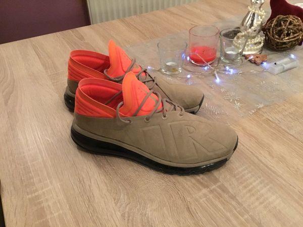 Verkaufe Nike Air Max