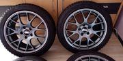 BBS Felgen mit Reifen M