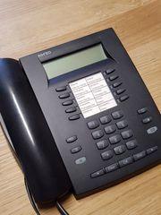 Systemtelefon Agfeo ST-30