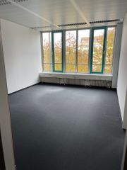 2 repräsentative Büroräume Bürogemeinschaft Sendling