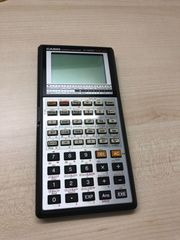 Casio FX-7000G Scientific Calculator