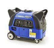 Stromgenerator Yamaha EF 3000 iSE