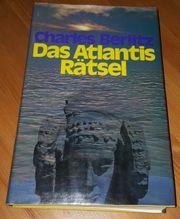 15 Bücher für 28 -EUR