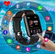 Smartwatch Smart watch iOS andriod -