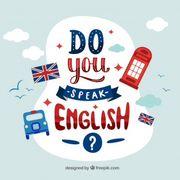 Unterricht Nachhilfe in Englisch