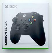 Neuer Xbox Wireless Controller Carbon