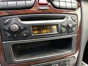 TOP - MB Becker Autoradio Audio