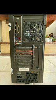 PC Gamer RTX 2080Ti i7