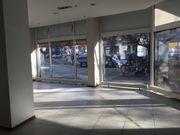 Geräumiges Ladenlokal in zentraler Lage
