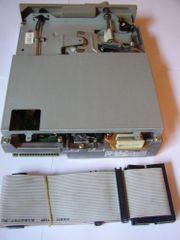 5 25 Diskettenlaufwerk