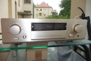 Accuphase C-275V PIA High End
